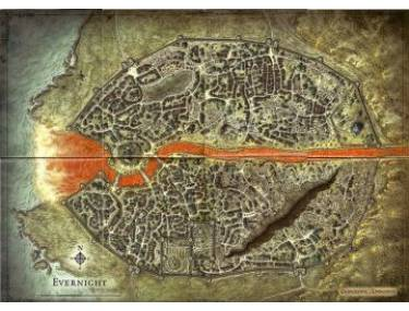 14832-evernight-campaign-map-vinyl-game-mat-30x42-375x285