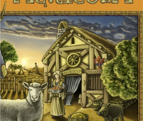 agricola_cover