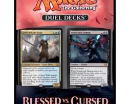 duel-decks