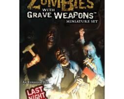 last-night-grave