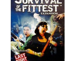 lnoe+survival+front