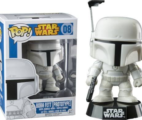 star-wars-boba-fett-prototype-pop-vinyl