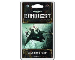 warhammer-war-pack-boundless-hate-1_large