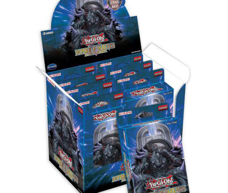yu-gi-oh-emperor-of-darkness-structure-deck-presale-main
