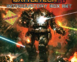 BattleTech-Introductory-Box-Set