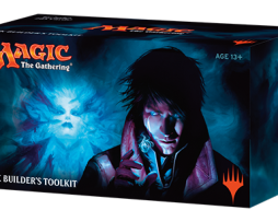Shadows-over-Innistrad-Deck-Builders-Toolkit