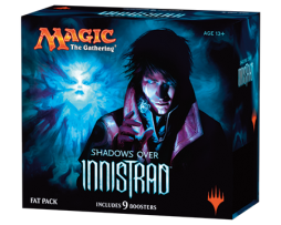 Shadows-over-Innistrad-Fat-Pack