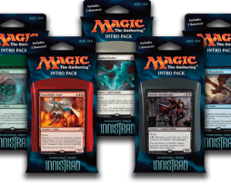 Shadows-over-Innistrad-Intro-Packs-Boxes-615x369