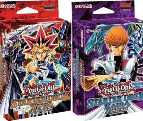 yugioh-1st-edition-yugi-reloaded-kaiba-reloaded-starter-deck-set-of-2-8
