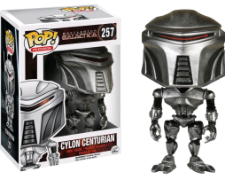 cyloncenturianpop