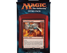 shadows-over-innistrad-intro-pack-angelic-fury-red-p225139-196025_image
