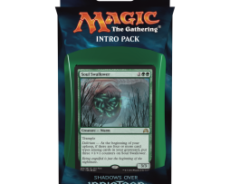 shadows-over-innistrad-intro-pack-horrific-visions-green-p225140-196026_zoom