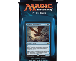 shadows-over-innistrad-intro-pack-unearthed-secrets-blue-p225137-196023_image