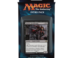 shadows-over-innistrad-intro-pack-vampiric-thirst-black-p225138-196024_image