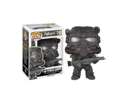 funko-fallout-4-t-60-power-armor-pop-vinyl