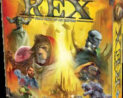 box-rex-right