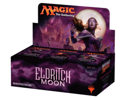 eldritch-moon-booster-box