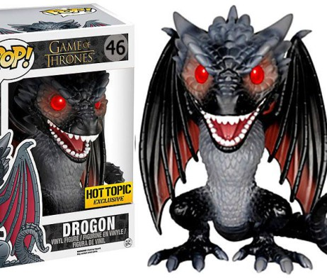 funko-game-of-thrones-pop-game-of-thrones-drogon-exclusive-vinyl-figure-39-super-sized-pre-order-ships-april-7