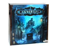 mysterium-front_1
