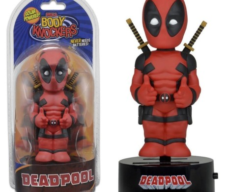 neca-solar-powered-6-marvel-comics-deadpool-body-knocker-figure-12294-p