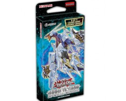 yugioh_shining_victories_special_edition