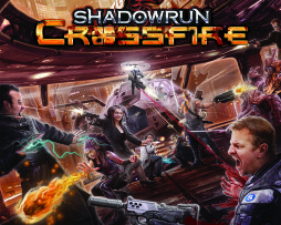 CrossfireCover