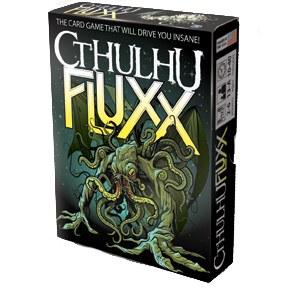CthulhuFluxx_3D_Cover