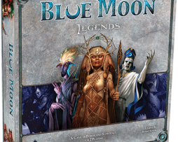 Blue_Moon_Legends