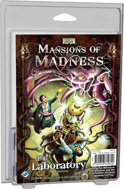 Mansions-of-Madness-The-Laboratory