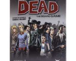 Skybound_TWD_BoardGame_ft_214