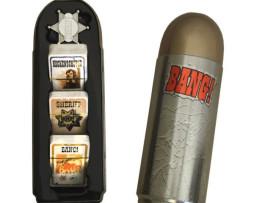 Bang_the_Bullet