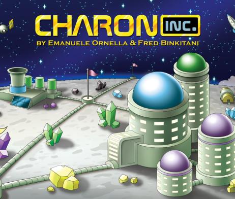 charon_inc