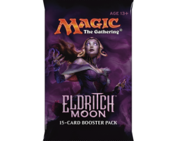eldritch-moon-booster-pack-p231121-200394_medium
