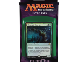 eldritch-moon-intro-pack-green-p231126-201233_zoom