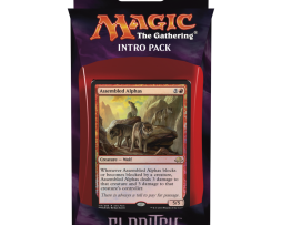 eldritch-moon-intro-pack-red-p231125-201231_zoom