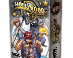 hollywood-box