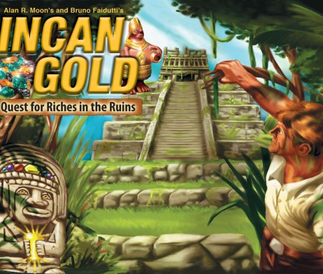 incan_gold