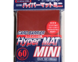 kmc-hyper-mat-red-mini-60ct-main-3311-3311