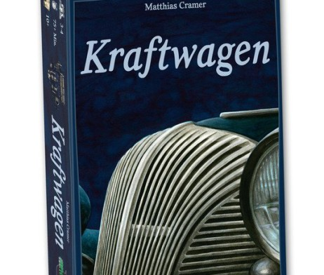 kraftwagen-box_cuno4y