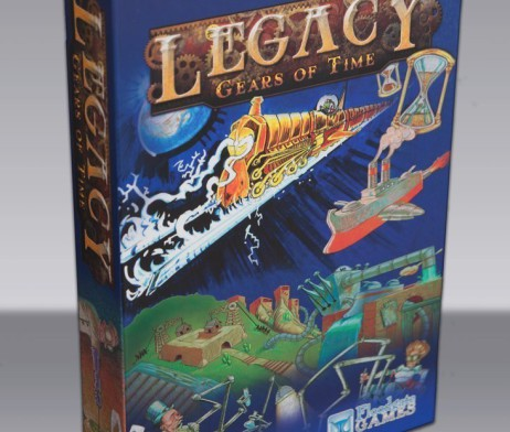 lgt01spg-legacy_-_gears_of_time_board_game_with_sleeves-legacy