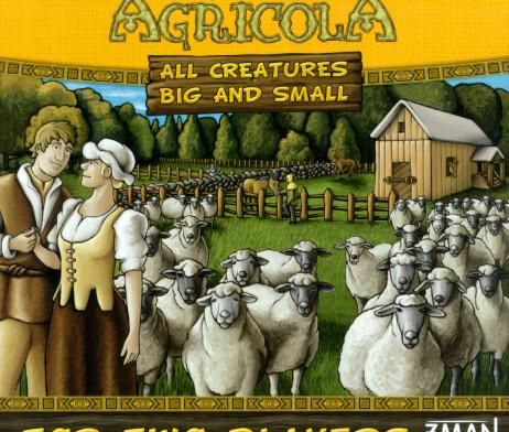 agricola_allcreaturesbigandsmall