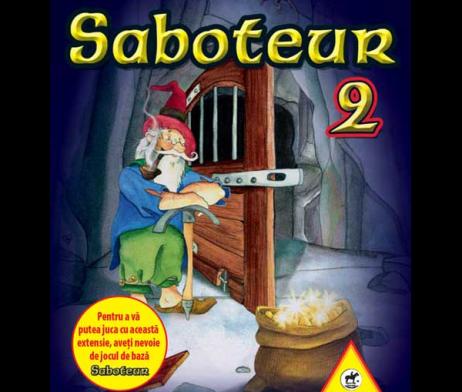 saboteur-2