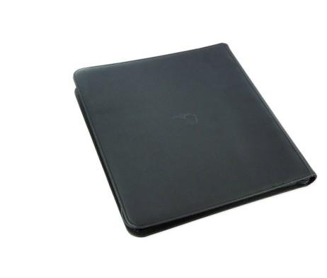 ultimate-guard-ultimate-guard-12-pocket-quadrow-zipfolio-xenoskin-black-p118837-125443_image (1)
