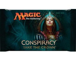 booster-conspiracy-2-take-the-crown