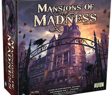 mansions-of-madness-2nd-edition-p235806-203173_image