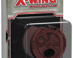 x-wing_maneuver_dial_rebel