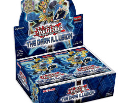 yu-gi-oh-the-dark-illusion-booster-box-presale-main-3639-3639