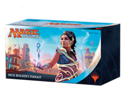 kaladesh-deck-builders-toolkit-p236998-217722_image
