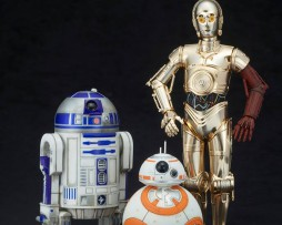 kotobukiya-star-wars-c3po-r2d2-with-bb8-artfx-statues-01