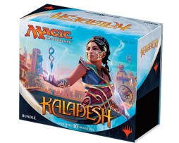 mtg-kaladesh-bundle